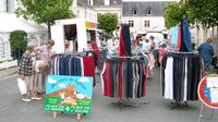 photos marche 20140721